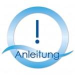 Anleitung - Magnetfeldtherapie - Nordmeitech
