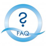 FAQ - Magnetfeldtherapie - Nordmeditech